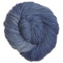 Swans Island Natural Colors Bulky Onesies Yarn - Lapis