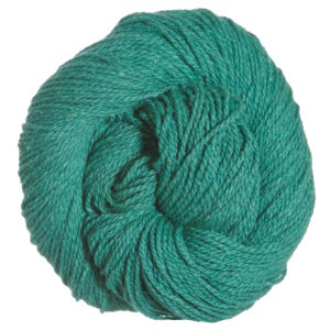 Elsebeth Lavold Silky Wool Yarn - 144 Bluegrass (Discontinued)