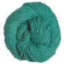Elsebeth Lavold Silky Wool - 144 Bluegrass (Discontinued)