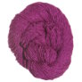 Elsebeth Lavold Silky Wool - 146 Fandango Purple