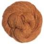 Elsebeth Lavold Silky Wool Yarn - 147 Pale Ale