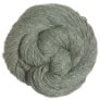 Elsebeth Lavold Silky Wool - 148 Mountain Mist Green