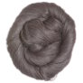 Shibui Knits Linen - 2022 Mineral