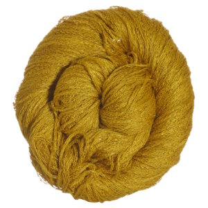 Shibui Knits Linen Yarn - 2026 Brass (Discontinued)