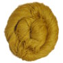 Shibui Knits Linen - 2026 Brass (Discontinued)