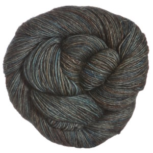 Madelinetosh Dandelion Yarn - Chicory (Discontinued)