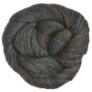 Madelinetosh Dandelion - Chicory (Discontinued)