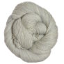 Madelinetosh Dandelion - Farmhouse White