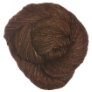 Madelinetosh Dandelion - Log Cabin Brown