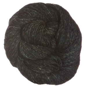 Madelinetosh Dandelion Yarn - Black Walnut (Discontinued)