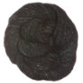 Madelinetosh Dandelion - Black Walnut (Discontinued)