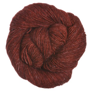 Madelinetosh Dandelion Yarn - Ember (Discontinued)