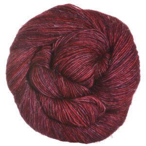 Madelinetosh Dandelion Yarn - Sun Rose (Discontinued)