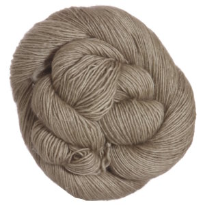 Madelinetosh Dandelion Yarn - Antique Lace