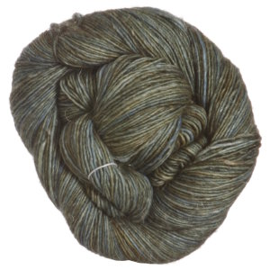 Madelinetosh Dandelion Yarn - Cove Discontinued