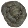 Madelinetosh Dandelion - Cove (Discontinued)