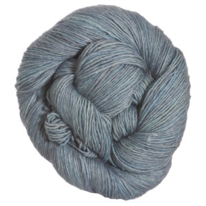 Madelinetosh Dandelion Yarn - Mica (Discontinued)