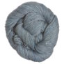 Madelinetosh Dandelion - Mica (Discontinued)