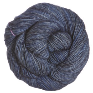 Madelinetosh Dandelion Yarn - Mourning Dove (Discontinued)