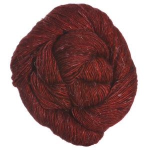 Madelinetosh Dandelion Yarn - Robin Red Breast (Discontinued)