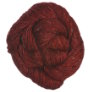 Madelinetosh Dandelion - Robin Red Breast