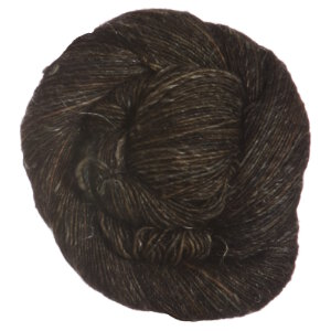 Madelinetosh Dandelion Yarn - Whiskey Barrel