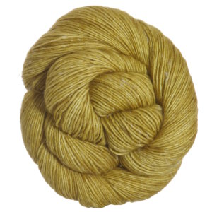 Madelinetosh Dandelion Yarn - Winter Wheat (Discontinued)