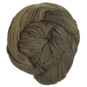 Swans Island Natural Colors Worsted Onesies Yarn - Loden