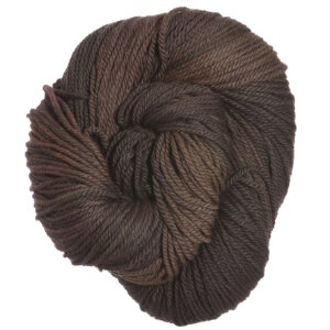 Swans Island Natural Colors Worsted Onesies Yarn - Slate
