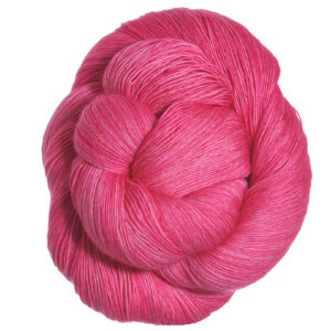 Madelinetosh Prairie Yarn - Pop Rocks (Discontinued)