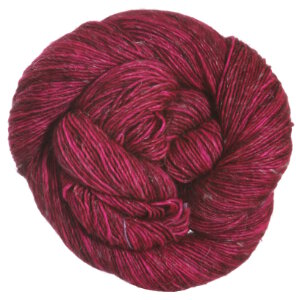 Madelinetosh Dandelion Yarn - Coquette (Discontinued)