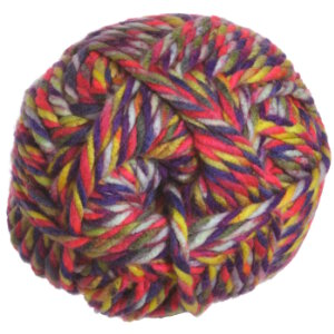 Schachenmayr original Lumio Color Yarn