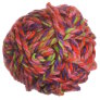 Schachenmayr original Lumio Color Yarn - 086 Fiesta Color