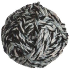 Schachenmayr original Lumio Color Yarn - 080 Marble Color