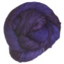 Malabrigo Finito Yarn - 141 Dewberry