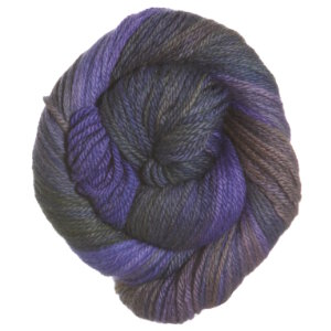 Malabrigo Finito Yarn - 870 Candombe