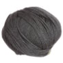 Juniper Moon Farm Findley DK - 04 Graphite