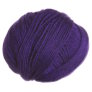 Juniper Moon Farm Findley DK - 10 Purple Petunia
