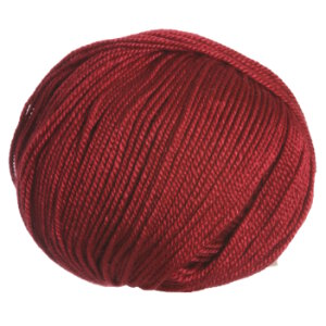 Juniper Moon Farm Findley DK Yarn - 16 Garnet