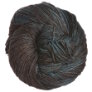 Madelinetosh Pashmina Yarn - Chicory (Discontinued)