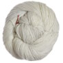 Madelinetosh Pashmina Yarn - Farmhouse White