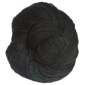 Madelinetosh Pashmina Yarn - Black Walnut (Discontinued)