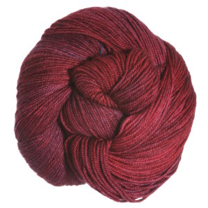 Madelinetosh Pashmina Yarn - Sun Rose (Discontinued)