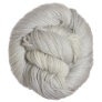 Madelinetosh Pashmina Worsted - Farmhouse White