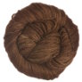Madelinetosh Pashmina Worsted - Log Cabin Brown