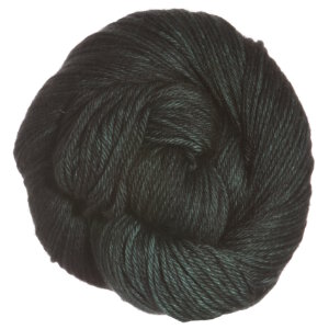 Madelinetosh Pashmina Worsted Yarn - Black Walnut