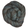 Madelinetosh Prairie - Chicory (Discontinued)