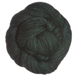 Madelinetosh Prairie Yarn - Black Walnut (Discontinued)