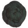 Madelinetosh Prairie Yarn - Black Walnut