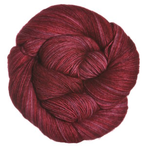 Madelinetosh Prairie Yarn - Sun Rose (Discontinued)